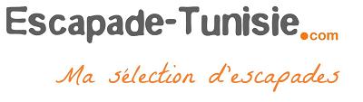 Escapade-Tunisie.com / Voyages