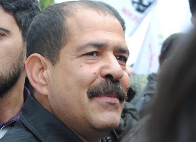 La Tunisie en deuil : hommage à Chokri Belaïd