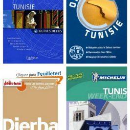 Guide de voyage Tunisie : le bon choix – partie 3