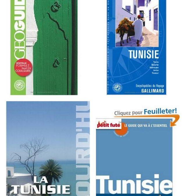 Guide de voyage Tunisie : le bon choix – partie 2