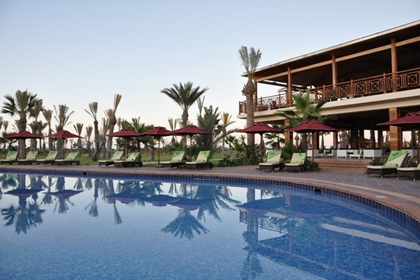 Top 10 des plus beaux hotels en tunisie - Office de tourisme djerba ...