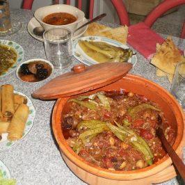 Partir en Tunisie pendant le Ramadan