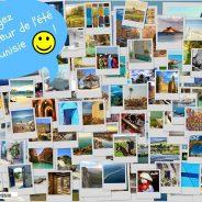 Le meilleur de l'été en Tunisie
