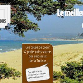 Le meilleur de l'été en Tunisie – Côté nord