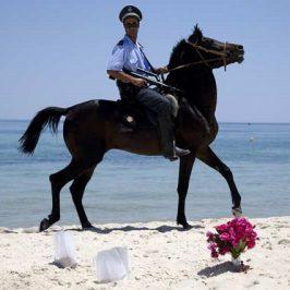 Peut-on voyager sans risque en Tunisie ?