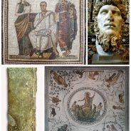 Tunisie – Le musée du Bardo rouvre ses portes